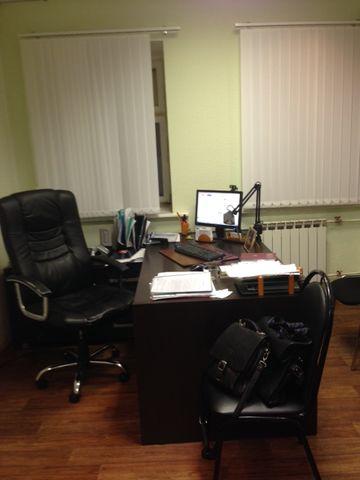 Аренда офисов для адвокатов что выгоднее аренда или покупка офиса